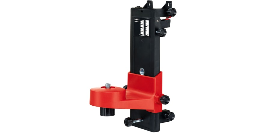 Hilti PRA 72 wall mount bracket order now